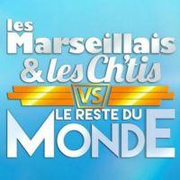 Les Marseillais VS le Reste du Monde : 5 premiers candidats dévoilés ?