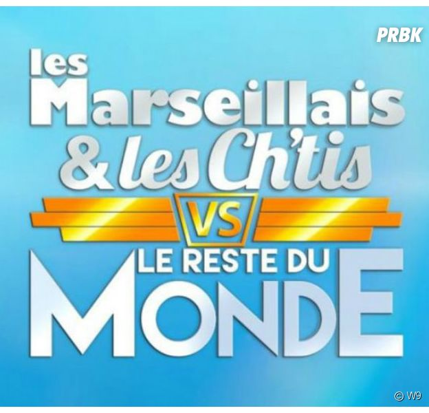 les marseillais vs le reste du monde 5 premiers candidats d voil s. Black Bedroom Furniture Sets. Home Design Ideas