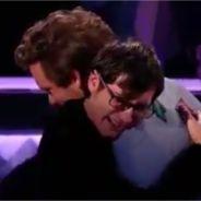 Vincent Vinel (The Voice 6) en larmes : il fait pleurer Zazie et Mika 😢