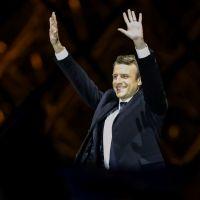 Présidentielle 2017 : les stars du monde entier soulagées de la victoire de Macron face à Le Pen