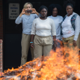 Orange is the New Black saison 5 : la rébellion s'organise