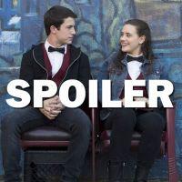 13 Reasons Why saison 2 : les premières infos sur la suite