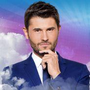 Secret Story 11 c'est signé : Christophe Beaugrand lance le casting