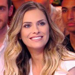 Clara Morgane future candidate des Marseillais ? Comme Liam, elle insulte Cyril Hanouna en direct 😆