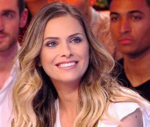 Clara Morgane insulte Cyril Hanouna : la séquence drôle et WTF de TPMP !