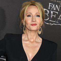 Harry Potter : un texte écrit par J.K. Rowling, estimé à 29 000 euros, volé dans un cambriolage