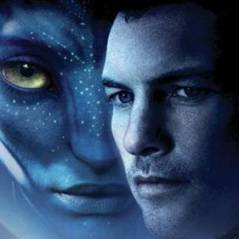 Star Trek 2 ... le tournage avant Avatar 2