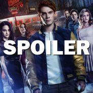Riverdale saison 2 : et si le frère de Betty était déjà dans la série ? La théorie surprenante