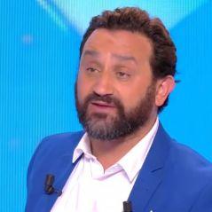 """Cyril Hanouna s'en prend aux """"mythos d'Arthur le bouffon"""" sur Twitter : la guerre est relancée"""