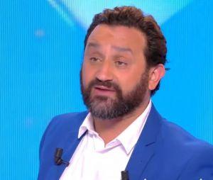"""Cyril Hanouna s'en prend aux mythos d'""""Arthur le bouffon"""" sur Twitter : la guerre est relancée"""