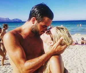 Jessica (Les Marseillais South America) et Nikola une rupture définitive ? Hillary doute