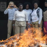 Orange is the New Black saison 5, Missions... 10 séries à ne pas manquer en juin