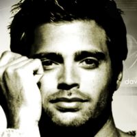 David Charvet sort un ... nouveau single !!