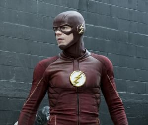 The Flash saison 3 :un final qui va tout changer dans la série ?