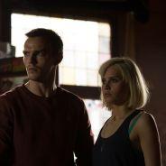 No Way Out : Felicity Jones et Nicholas Hoult au coeur d'une course-poursuite intense