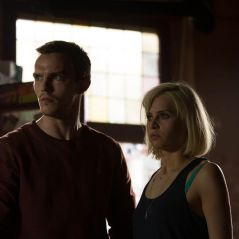 No Way Out : Felicity Jones et Nicholas Hoult au coeur d'une course-poursuite intense