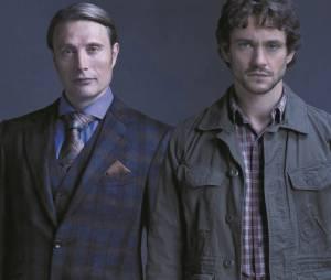 Hannibal saison 4 : la série bientôt de retour ?