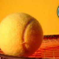 Roland-Garros 2010-2013 ... Orange diffusera le tournoi sur ...