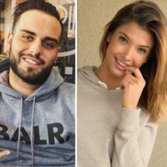 Nikola Lozina humilie Mélanie Dedigama avec une comparaison violente