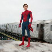 Spider-Man Homecoming : comment le Peter Parker de Tom Holland sera très différent des autres