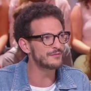 Vincent Dedienne (Quotidien) se moque de Cyril Hanouna, Yann Barthès mort de rire