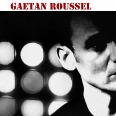 Help Myself ... l'appel au secours de Gaëtan Roussel !