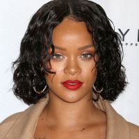 "Rihanna victime de body-shaming : des haters la traitent de ""grosse"""