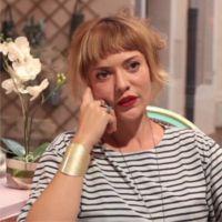 """Céline Vitcoq (Plus belle la vie) : la mort de Wendy ? """"J'ai l'impression de mourir un peu aussi"""""""