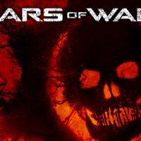 Gears of War 3 sur Xbox-360 ... Première vidéo