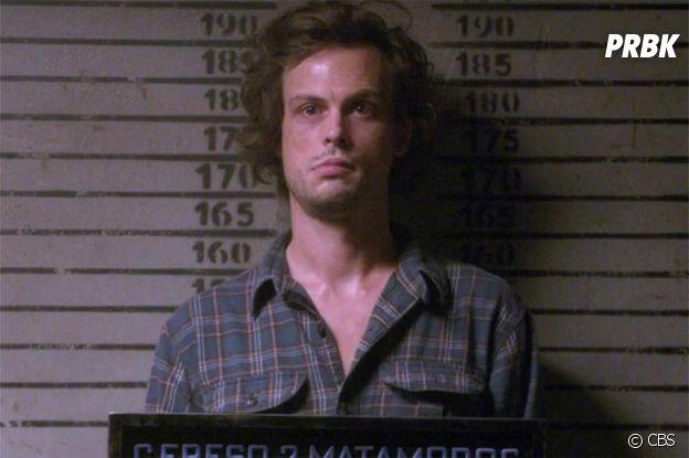 Esprits Criminels saison 12 : Reid accusé de meurtre, coupable ou non coupable ?
