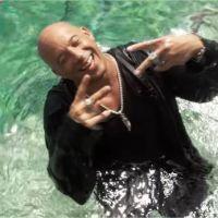 xXx Reactivated : making-of cool et badass du tournage pour la sortie en DVD
