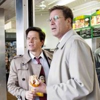 The other guys ... La bande-officielle du film
