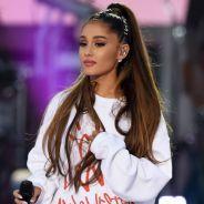 Ariana Grande tatouée à Manchester : la chanteuse aurait fait un tatouage en hommage aux victimes