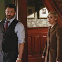 How to Get Away with Murder : deux stars de la série sont en couple !