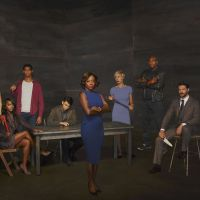 How to Get Away with Murder : deux stars de la série sont en couple !