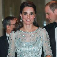 Kate Middleton fan de Superga : ses baskets blanches à 59€ explosent les ventes