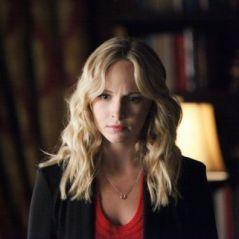 The Originals saison 5 : Candice Accola (Caroline) au casting ? Le spoiler qui redonne espoir