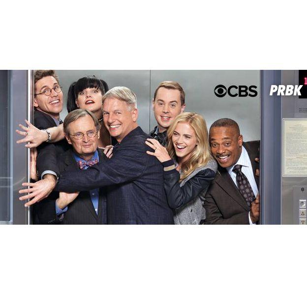 NCIS saison 15 : une actrice quitte la série, fin mortelle pour l'héroïne ?