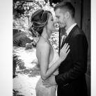 Camille Sold (Koh Lanta) et Morgan Schneiderlin mariés, les premières photos 👰🤵