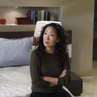 Grey's Anatomy : Sandra Oh de retour... dans une nouvelle série