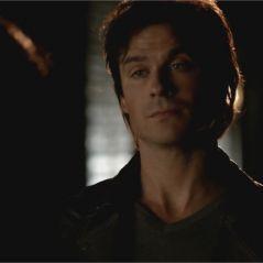 The Vampire Diaries saison 8 : découvrez trois scènes coupées