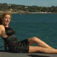 Loana reprend La Madrague de Brigitte Bardot ... et voilà le CLIP