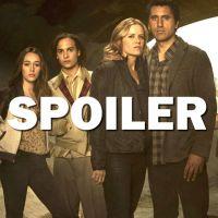 Fear The Walking Dead saison 3 : (SPOILER) mort, les raisons de son décès