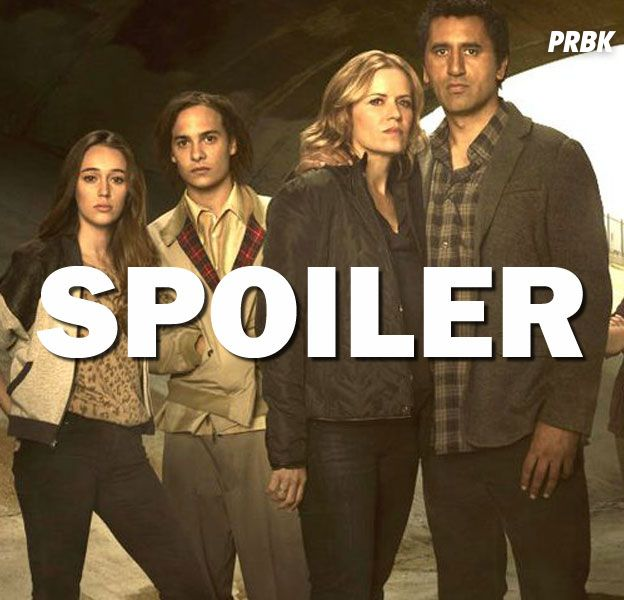 Fear The Walking Dead saison 3 : (SPOILER) mort, les raisons de son décès