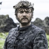 Game of Thrones saison 7 : Euron Greyjoy ? Un méchant encore plus sadique que Ramsay