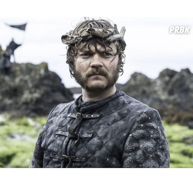 Game of Thrones saison 7 : Euron Greyjoy ? Un méchant encore plus sadique que Ramsay