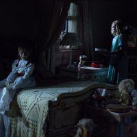 Annabelle 2 : la poupée de retour dans une bande-annonce flippante