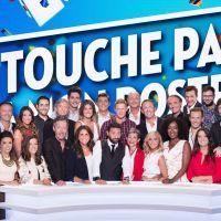 """TPMP : Cyril Hanouna promet une version """"upgradée"""" et plus chic, mais avec du """"bordel"""" l'an prochain"""