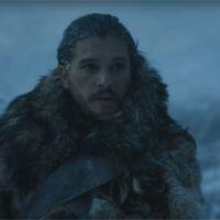 Game of Thrones saison 7 : 4 détails que vous avez peut-être manqué dans la bande-annonce