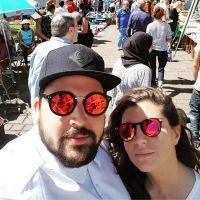 Artus en couple : découvrez sa petite amie, Sarah